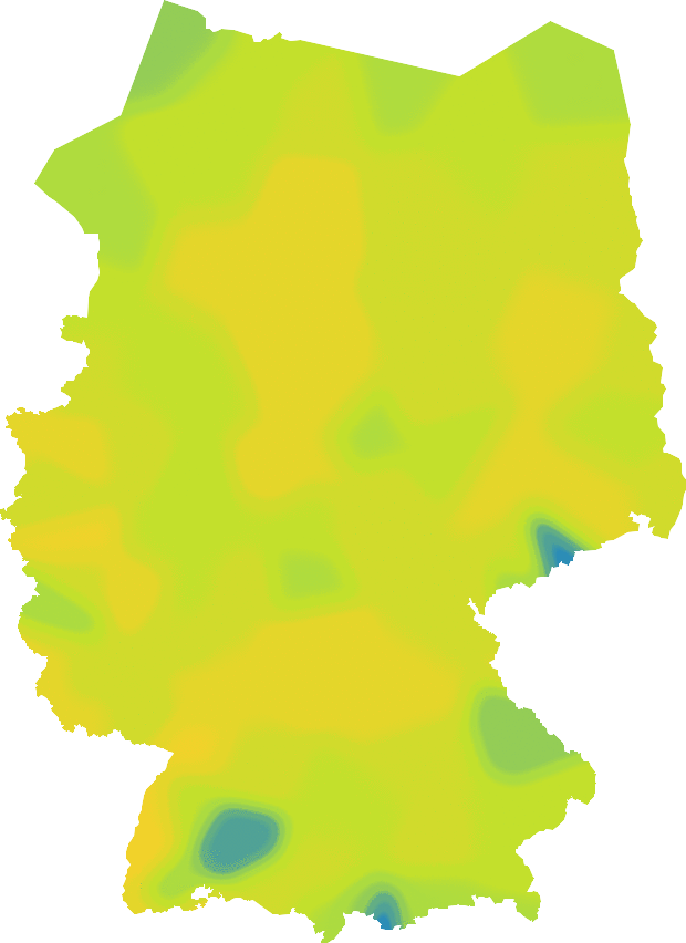 wetter in karlsruhe 7 tage