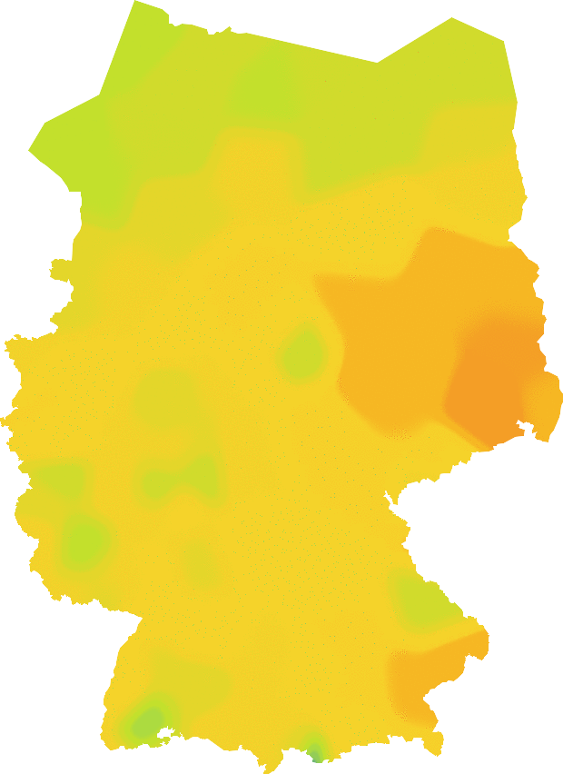 Wetter 14 Tage Stuttgart
